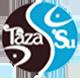 Таза-Су Logo